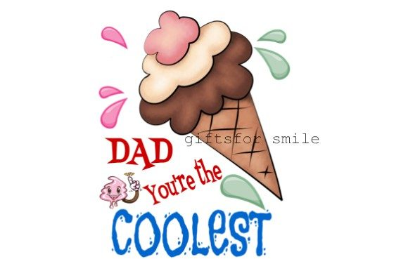 Download Free Father S Day Sublimation Graphic By Aarcee0027 Creative Fabrica for Cricut Explore, Silhouette and other cutting machines.