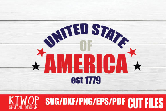 Download Free 286 Usa Svg Designs Graphics for Cricut Explore, Silhouette and other cutting machines.