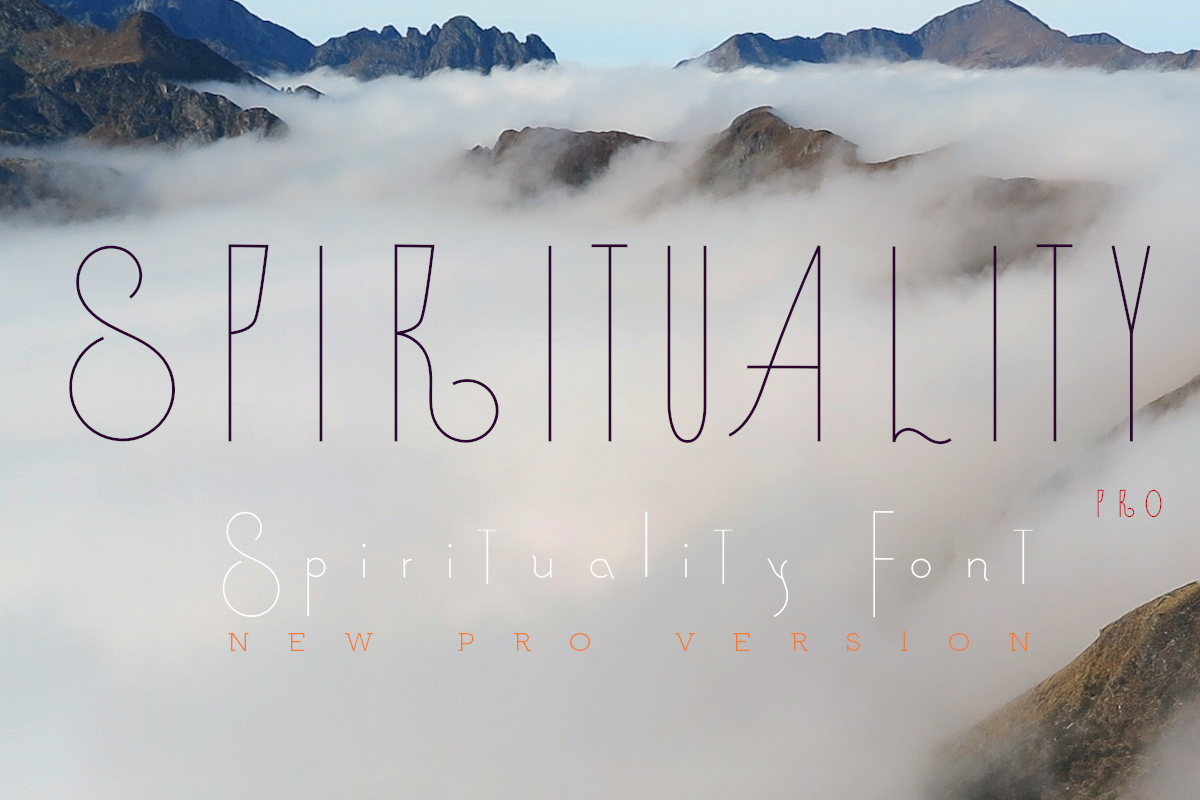 Download Free Spirituality Fuente Por Infinitismo Creative Fabrica SVG Cut Files
