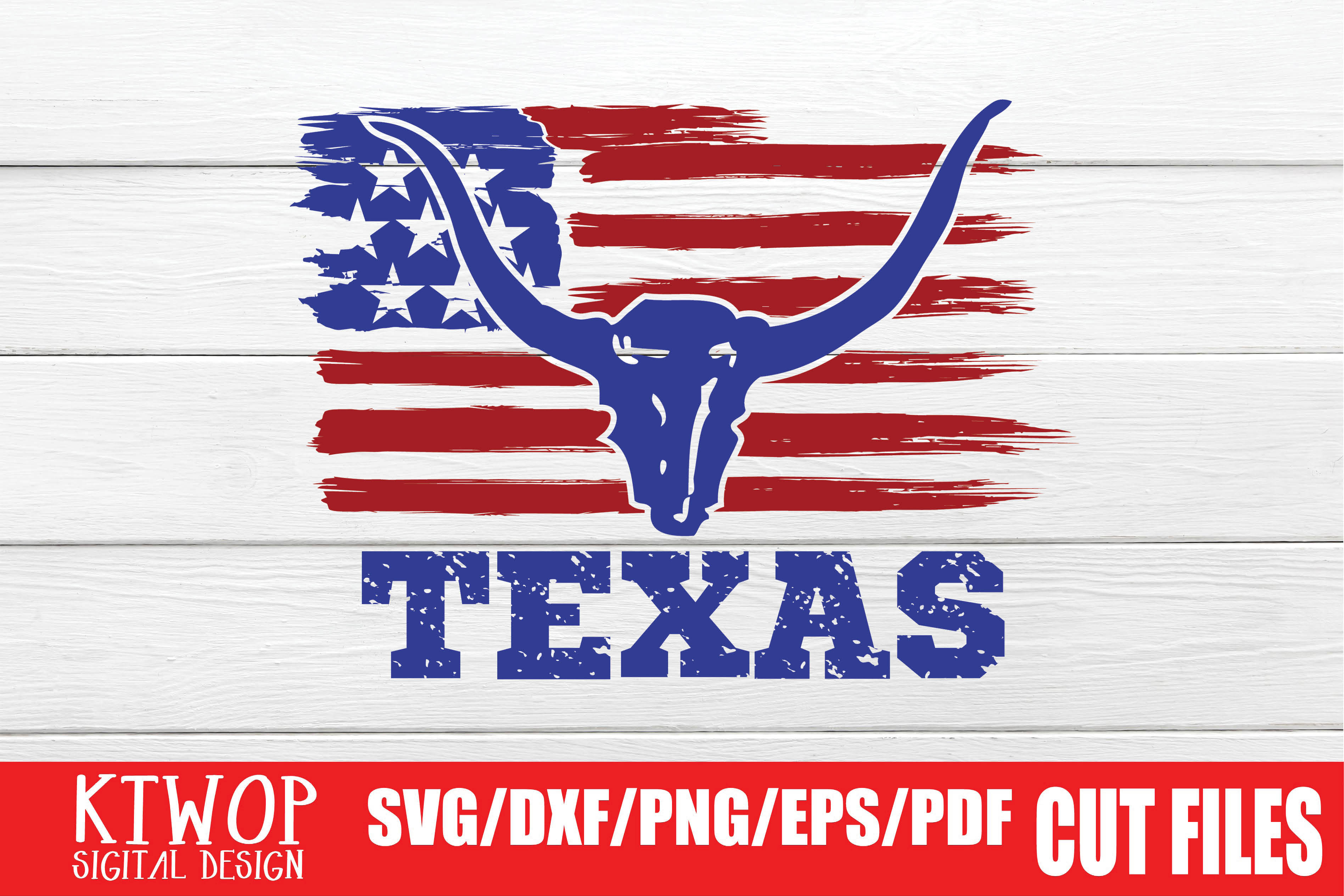 Download Free Texas Graphic By Ktwop Creative Fabrica SVG Cut Files