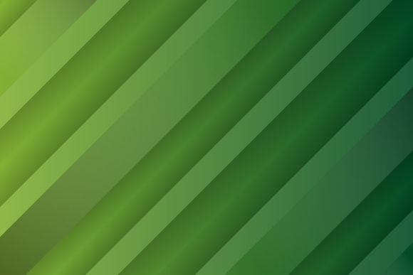 Download Free Diagonal Geometric Background Green Grafico Por Noory Shopper for Cricut Explore, Silhouette and other cutting machines.