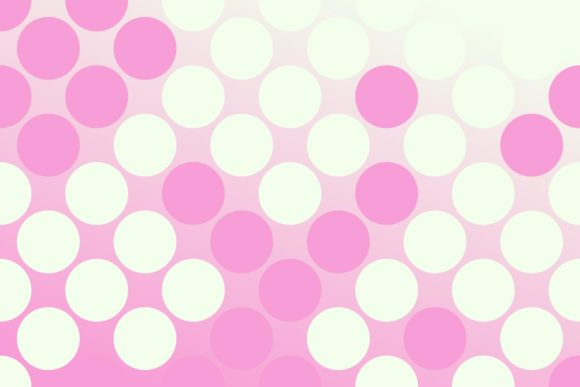 Download Free Abstract Gradient Web Background Graphic By Davidzydd Creative for Cricut Explore, Silhouette and other cutting machines.