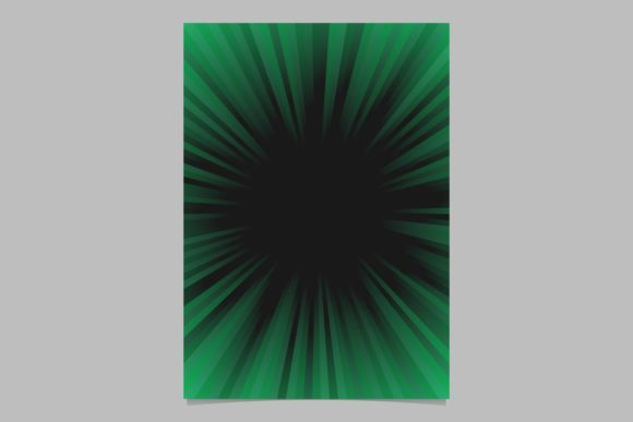 Download Free Abstract Background Graphic By Davidzydd Creative Fabrica for Cricut Explore, Silhouette and other cutting machines.