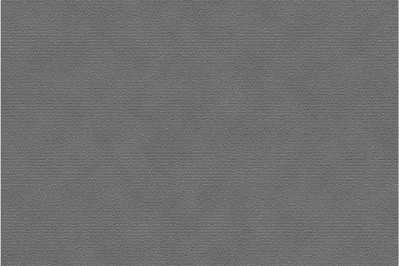 Download Free Regular Leather Fabric Texture Vol 2 Graphic By Atlasart SVG Cut Files