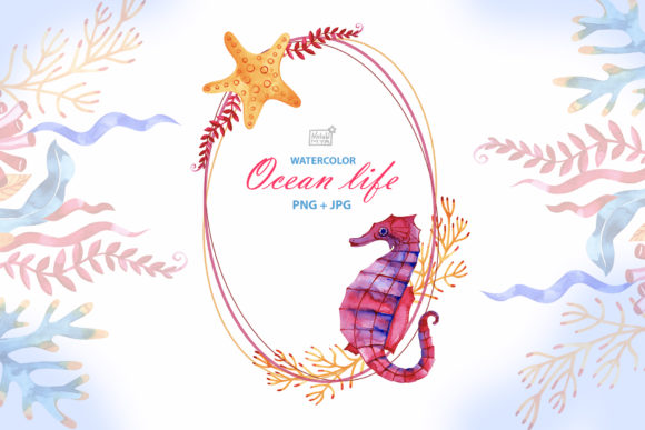 Download Free Watercolor Cute Animals Big Bundle Bundle Creative Fabrica for Cricut Explore, Silhouette and other cutting machines.