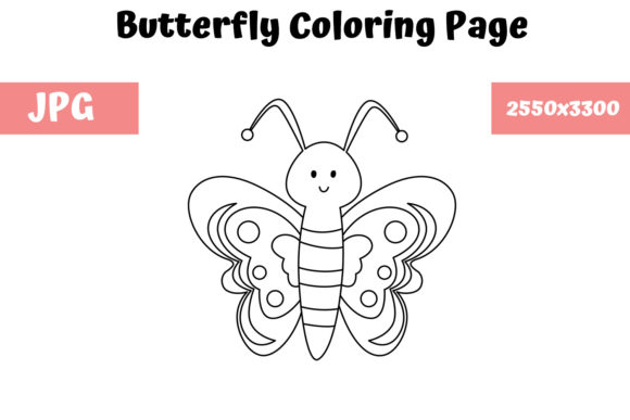 Download Free 276 Butterfly Designs Graphics for Cricut Explore, Silhouette and other cutting machines.