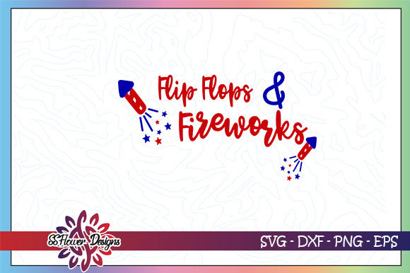 Download Free 4th Of July Graphic Cutfiles Bundle Bundle Creative Fabrica for Cricut Explore, Silhouette and other cutting machines.