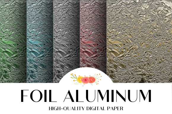 Download Free Crystal Geometric Gradient Texture Graphic By Atlasart SVG Cut Files