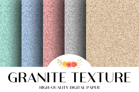 Download Free Granite Surface Gemstone Texture Grafico Por Atlasart Creative for Cricut Explore, Silhouette and other cutting machines.