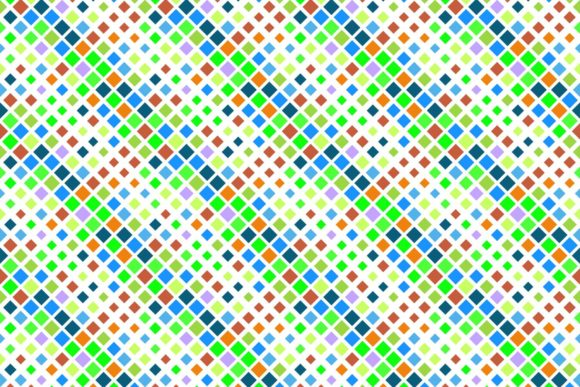 Download Free Monochrome Geometrical Pattern Graphic By Davidzydd Creative for Cricut Explore, Silhouette and other cutting machines.