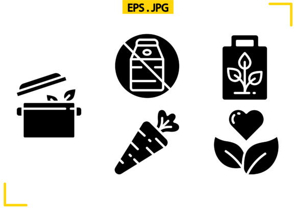 Download Free 1122 Nutrition Designs Graphics for Cricut Explore, Silhouette and other cutting machines.