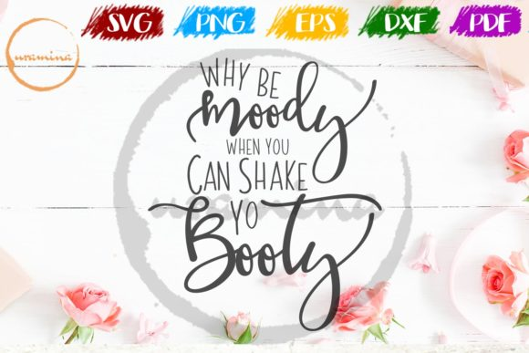 Download Free Teacher Shark Doo Doo Doo Do Your Graphic By Uramina Creative for Cricut Explore, Silhouette and other cutting machines.
