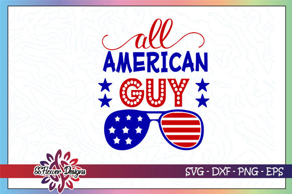 Download Family Guy Available Formats Svg Png Dxf Eps Compatible With Cricut Silhouette More