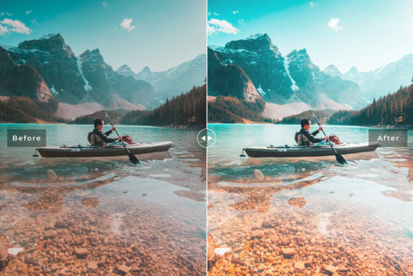 Download Free Calgary Pro Lightroom Presets Pack Graphic By Creative Tacos for Cricut Explore, Silhouette and other cutting machines.