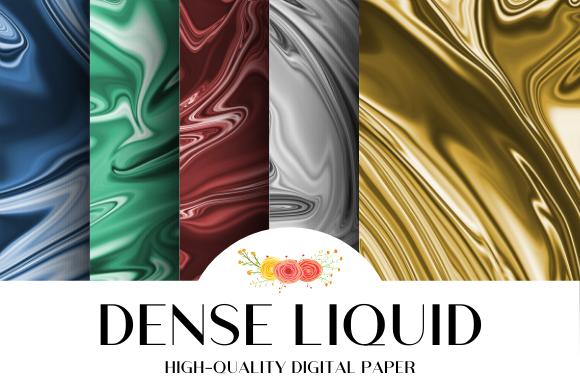 Download Free Dense Liquid Surface Fabric Texture Graphic By Atlasart for Cricut Explore, Silhouette and other cutting machines.