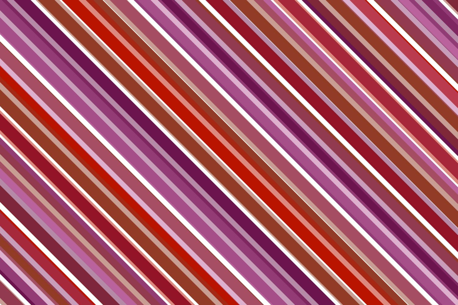Download Free Diagonal Stripe Background Graphic By Davidzydd Creative Fabrica for Cricut Explore, Silhouette and other cutting machines.