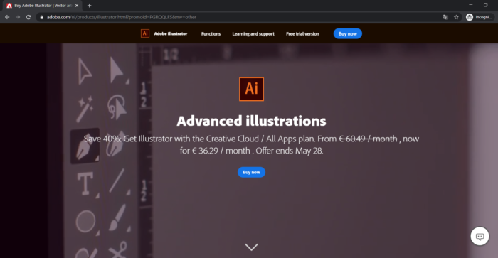 Illustrator Tutorial: Learn the Basics