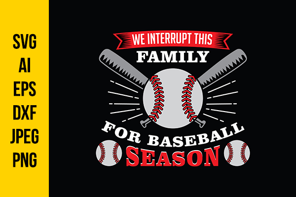 Download Free Baseball Quotes For Tee Graphic Graphic By Tosca Digital for Cricut Explore, Silhouette and other cutting machines.