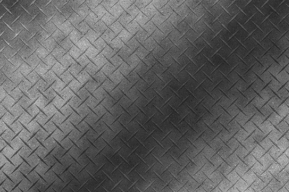 Download Free Diamond Plate Metallic Glossy Texture Graphic By Atlasart for Cricut Explore, Silhouette and other cutting machines.