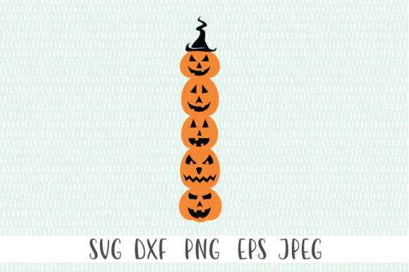 Print on Demand: Halloween Front Porch Sign   Graphic Crafts By Simply Cut Co