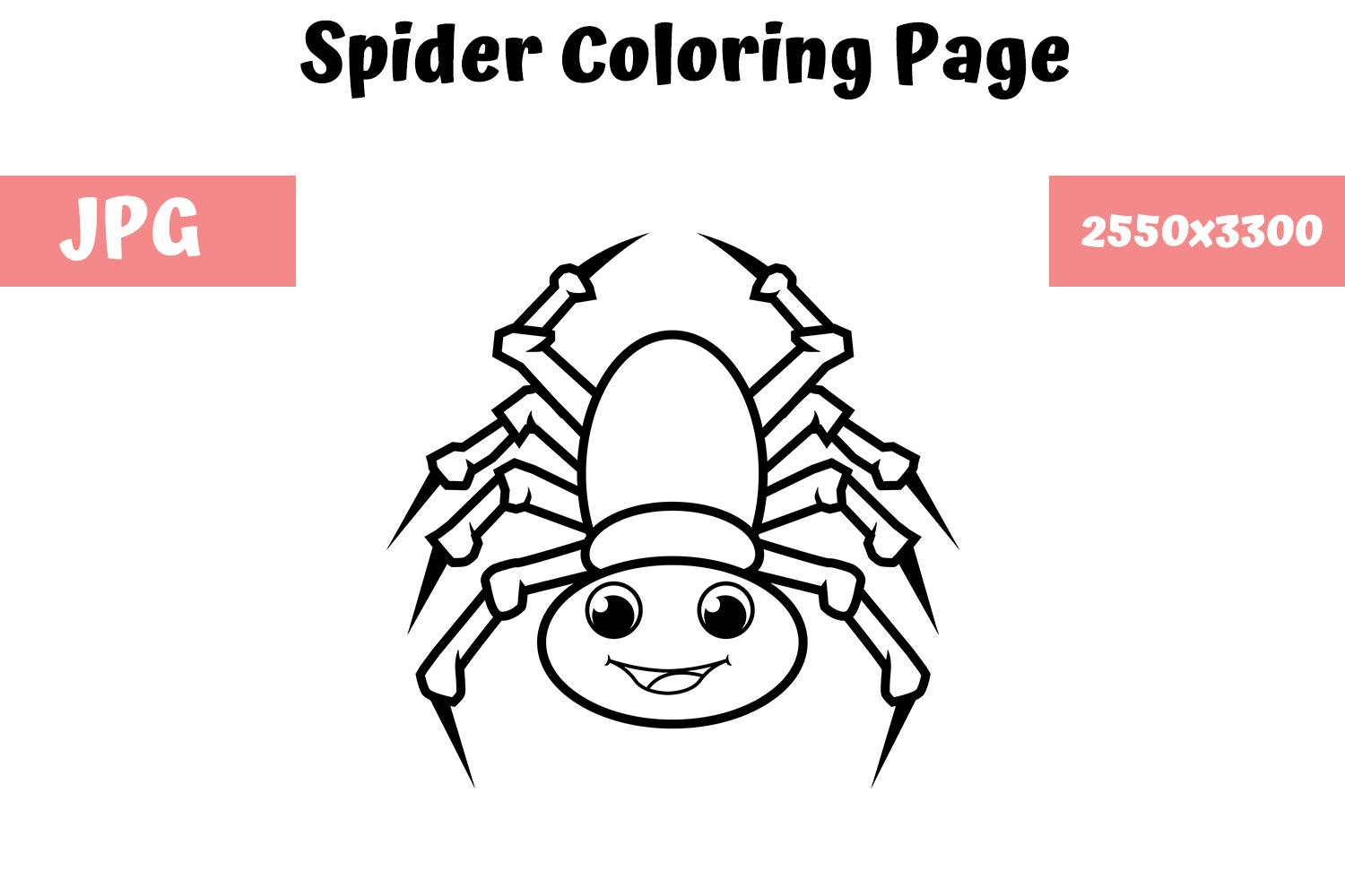 Drawing Coloring Book Pliers Painting, PNG, 1000x1000px, Drawing ... | 1000x1500