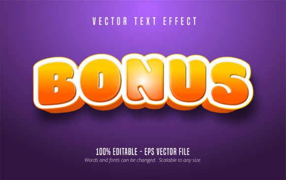 Download Free Game Style Full Editable Text Effect Graphic By Mustafa Beksen for Cricut Explore, Silhouette and other cutting machines.