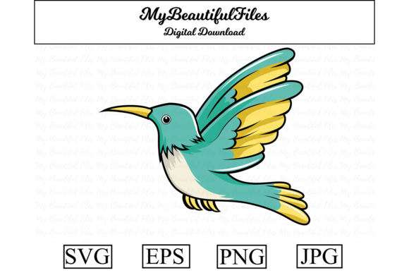 Download Free 34 Hummingbird Designs Graphics for Cricut Explore, Silhouette and other cutting machines.