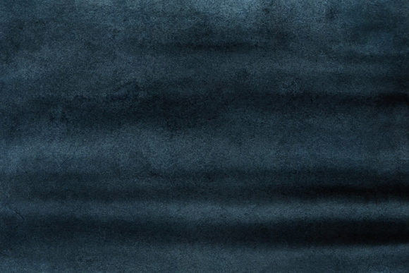 Download Free Deep Blue Watercolor Texture Sea Ocean Graphic By for Cricut Explore, Silhouette and other cutting machines.