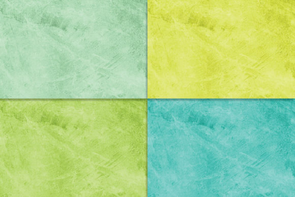 Print on Demand: Essentials - Textured Solids Graphic Backgrounds By KHDigi - Image 3