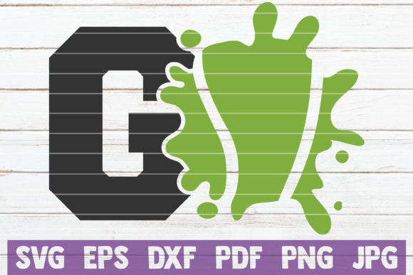 Download Free Go Tennis Graphic By Mintymarshmallows Creative Fabrica for Cricut Explore, Silhouette and other cutting machines.