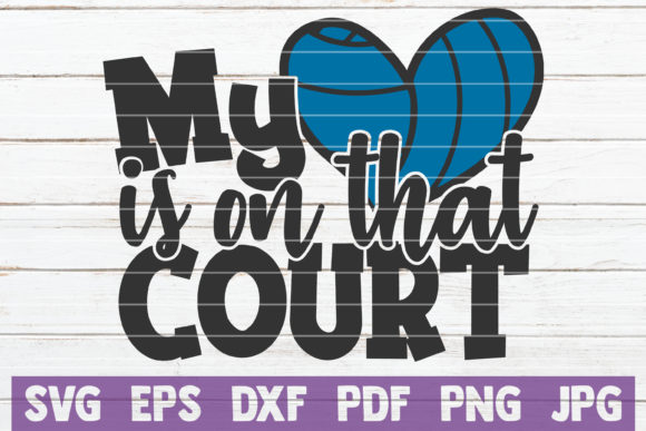Download Free My Heart Is On That Field Graphic By Mintymarshmallows SVG Cut Files