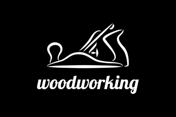 Woodworking Logo Design Inspiration Graphic By Artpray