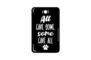 Dogtag Quote Military Craft Cut File By Creative Fabrica Crafts 2