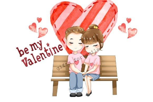 Download Free Be My Valentine Love Sublimation Design Graphic By Aarcee0027 for Cricut Explore, Silhouette and other cutting machines.