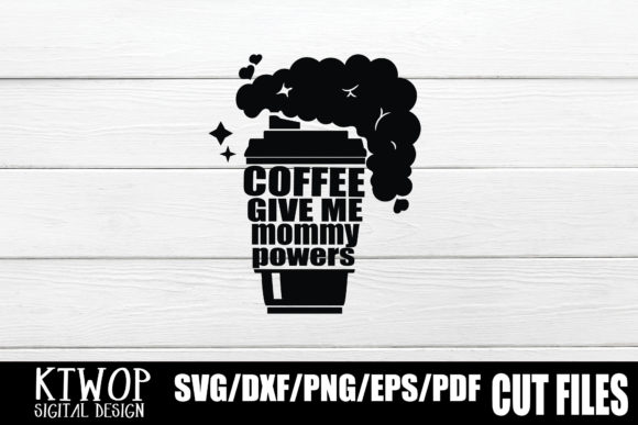 Download Free Love Coffee Bundle Vol 2 Bundle Creative Fabrica for Cricut Explore, Silhouette and other cutting machines.