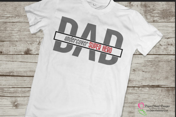 Download Free Dad The Man The Myth The Legend Shirt Graphic By Rushton Tracy for Cricut Explore, Silhouette and other cutting machines.