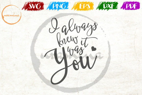 Download Free Always Be A Little Kinder Than Necessary Graphic By Uramina for Cricut Explore, Silhouette and other cutting machines.