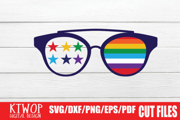 Download Free Pride Lgbtq Bundle Bundle Creative Fabrica for Cricut Explore, Silhouette and other cutting machines.