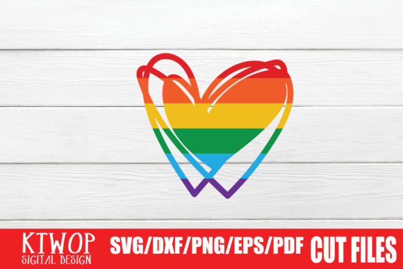 Download Love Is Love Svg Pride Available Formats Svg Png Dxf Eps Compatible With Cricut Silhouette More