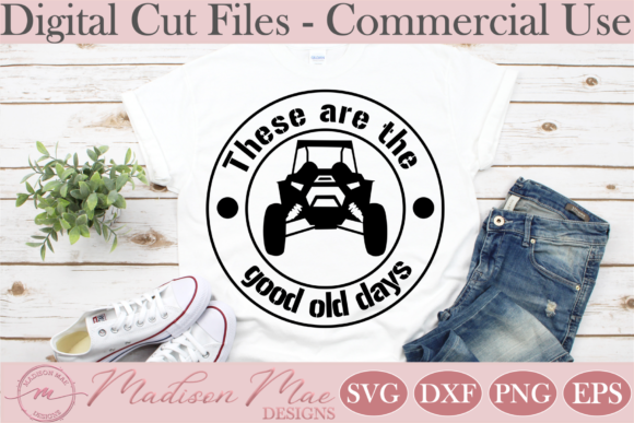 Download Free Off Roading Side By Side Graphic By Madison Mae Designs for Cricut Explore, Silhouette and other cutting machines.