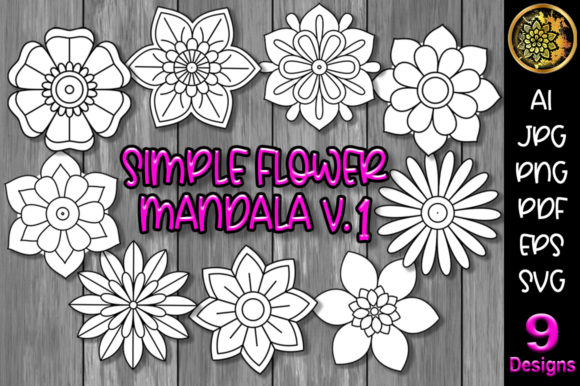 Download Free 1 Svg Vector Files Designs Graphics for Cricut Explore, Silhouette and other cutting machines.
