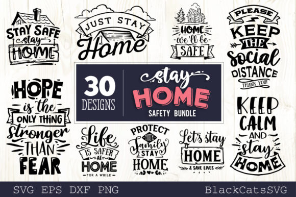 Download Free Beradon Font By Blackcatsmedia Creative Fabrica for Cricut Explore, Silhouette and other cutting machines.