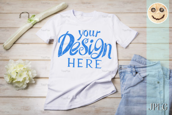 Download Free 562 Mock Up Designs Graphics for Cricut Explore, Silhouette and other cutting machines.