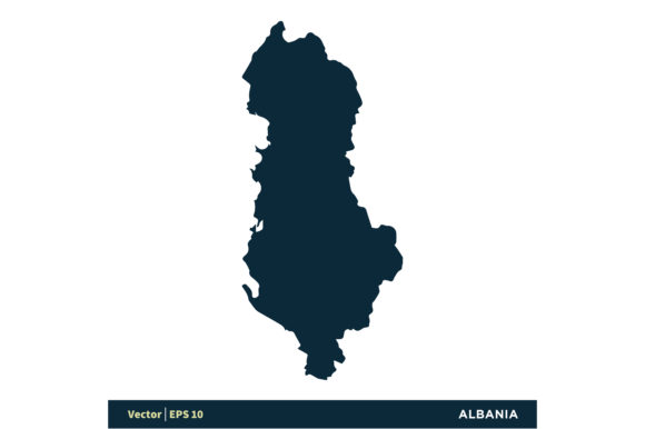 Download Free Armenia Europe Countries Map Vector Graphic By Soponyono for Cricut Explore, Silhouette and other cutting machines.
