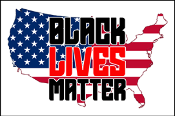 Download Free Black Lives Matter Graphic By Studioisamu Creative Fabrica for Cricut Explore, Silhouette and other cutting machines.