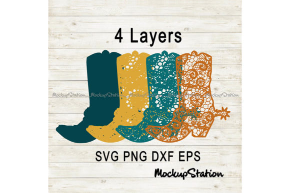Download Free Southern Face Mask Designs Bundle Png Graphic By Mockup Station for Cricut Explore, Silhouette and other cutting machines.
