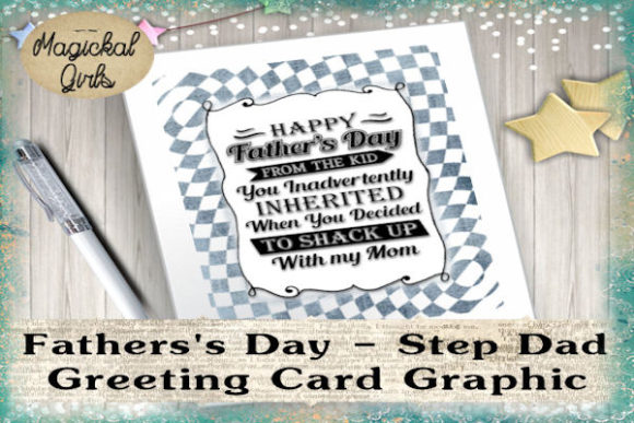 Download Free 101 Daddy Designs Graphics for Cricut Explore, Silhouette and other cutting machines.