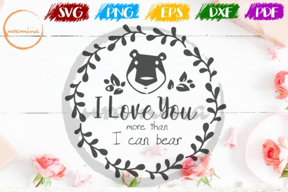 Download Free May You Be Proud Of The Work You Do Graphic By Uramina for Cricut Explore, Silhouette and other cutting machines.