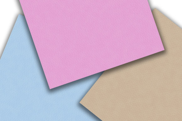 Download Free Pastel Leather Texture Background Graphic By Pinkpearly for Cricut Explore, Silhouette and other cutting machines.