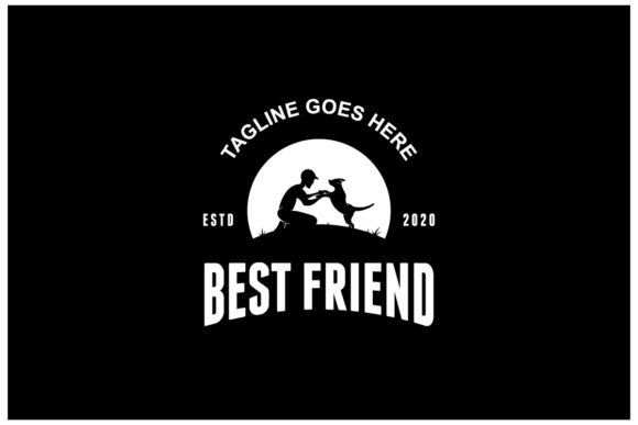 Download Free Best Friends 4ever Graphic By Alexanderbautista137 Creative Fabrica for Cricut Explore, Silhouette and other cutting machines.